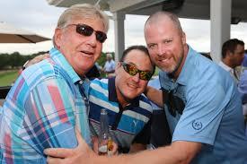 the golf club invitationals cape cod