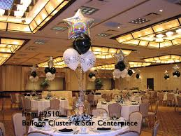 Pics Of Centerpieces by Centerpieces Up With Balloons By Balloons From All Occasions