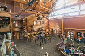 great wolf lodge wisconsin dells wi 2018 hotel review family