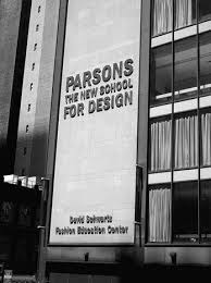 parsons school of design 8 new school parsons school of design top 10 most expensive