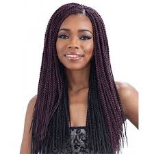 best seneglese twist hair freetress braids senegalese twist small braided weave