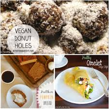 healthy thanksgiving desserts recipes healthier thanksgiving recipe round up a healthy life for me