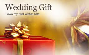 wedding wishes japan wedding gift ideas