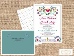 invitations wedding stationery yorkville wedluxe wedding
