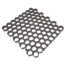 quanto costa la ghiaia grigliato stabilizzante per ghiaia pratex pontarolo engineering