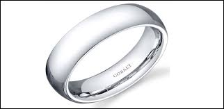 wedding ring reviews wedding ring reviews