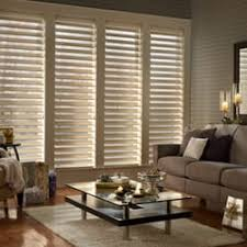 Quality Window Blinds Quality Window Treatments Shades U0026 Blinds 50803 Stonebridge Dr