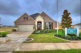 briarwood homes floor plans the best of briarwood homes floor plans new home plans design