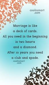 after marriage quotes marriage quotes and sayings images pictures coolnsmart