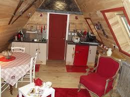 chambre d hotes mont dore alojamento de acomodação e pequeno almoço chambres d hôtes sancy