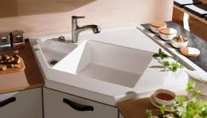 kitchen sink design ideas 27 most hilarious one wall kitchen design ideas and inspiration
