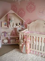colorful and whimsical nursery decorating ideas interior design