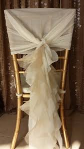 Ruffled Chair Covers Specialty Chair Covers Archives Linens And Beyond