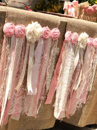 shabby chic table runner pink table runners shabby chic table runners wedding table runners