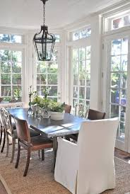 Sunroom Interiors Sunroom Dining INTERIOR DESIGN IAccent On - Sunroom dining room