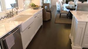 flooring bentonville ar gurus floor