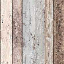 mobile distressed wood panel pictures high quality