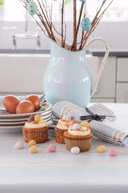 Easter Table Decorations Uk by 12 Best Easter Inspo Images On Pinterest Easter Table