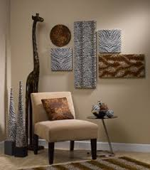 725 best home decor images on pinterest home architecture and