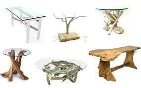 tree branch coffee table blue table styles plus tree branch coffee table rascalartsnyc