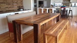 Acacia Wood Dining Room Furniture Acacia Wood Dining Table Decoration Lofihistyle Camden
