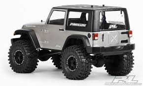 2009 jeep wrangler rubicon proline 2009 jeep wrangler rubicon clear rceasy