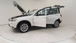 lexus gs 350 for sale in baltimore pre owned 2013 bmw x3 awd 4dr xdrive28i sport utility in baltimore