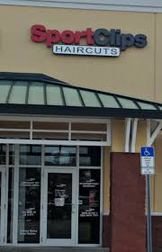 sport clips haircuts of bradenton haircuts for men in bradenton