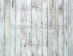 vintage white painted wood backdrop distressed white washed