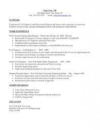 Fancy Resume Template Download Oil Field Engineer Sample Resume Haadyaooverbayresort Com