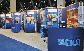 photobooth rentals rental exhibits display rentals exhibit booth rentals