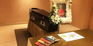 funeral packages free thinker funeral packages singapore non religious funeral