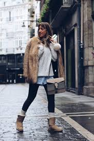 imagenes look invierno 3 claves para el mejor look de invierno look and chic