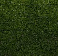 Green Turf Rug Astro Turf Rugby Pitch Creative Rugs Decoration