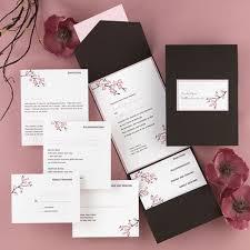 wedding invitations northern ireland wedding invitations ni yourweek 7b2312eca25e