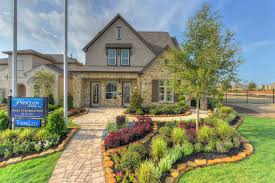 New Houses For Sale Houston Tx Towne Lake Princeton Classic Homes