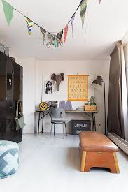 prix graffiti chambre décoration deco chambre style industriel 29 angers 08072134 prix