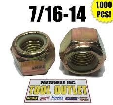 fastener nuts fasteners u0026 hardware business u0026 industrial