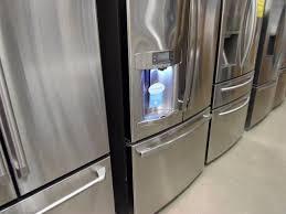the best black friday deals for appliances best 25 buy refrigerator ideas on pinterest fridge storage