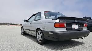 nissan sentra aftermarket parts z car blog post topic the underdog paul u0027s nissan sentra
