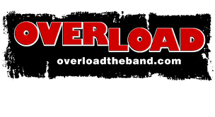 band logo designer san diego logo designer custom logo design san diego dale wozny