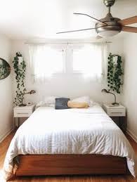 Minimalist Bedroom by 7 Stylish Diy U0027s For A Minimalist Bedroom The Edit Minimalist
