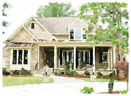 pre priced ready to build homes tab premium built homes
