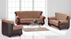 Damro Sofa Set Designs In Sri Lanka Nrtradiantcom - Cloth sofas designs