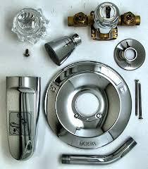 Speakman Faucet Parts Old Delta Shower Valve Moncler Factory Outlets Com