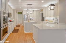 two tier kitchen island two tier kitchen island update tucker decorative finishes