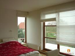 Schlafzimmer Gardinen Verlockend Gardinen Schlafzimmer Ideen Modern 1024x768 Home Design