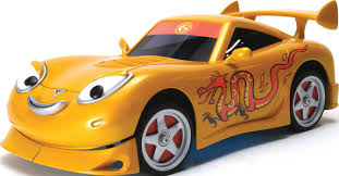 roary toys racing stores month