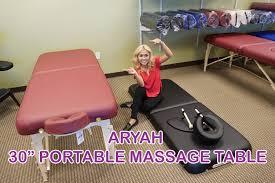 Best Portable Massage Table Best Portable Massage Table Reiki 503 908 1568 Free Shipping