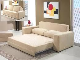 Sofa Sleeper With Storage Sleeper Sectional Sofa Sleeper L Sofa Black With